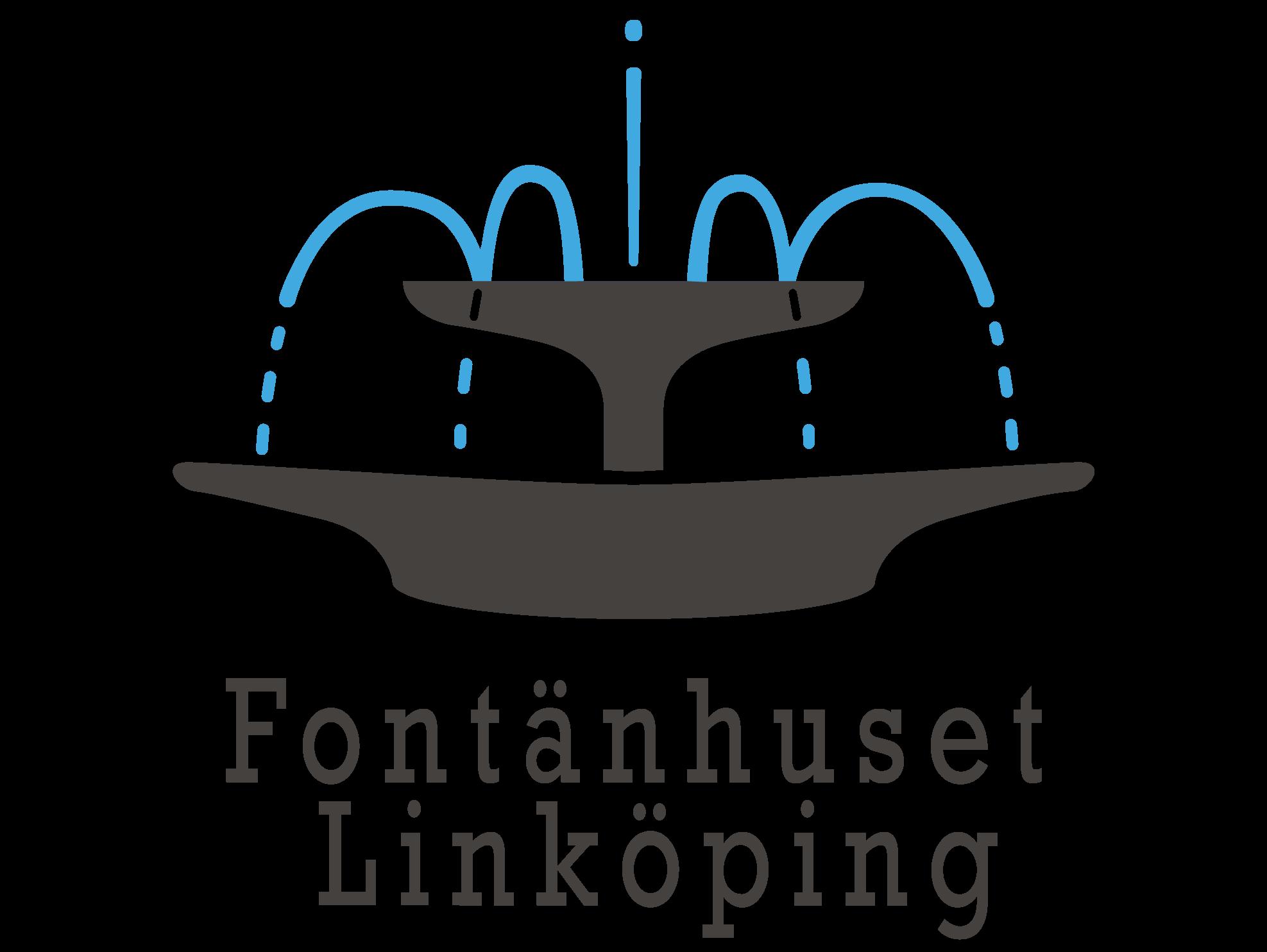Fontänhuset Linköping